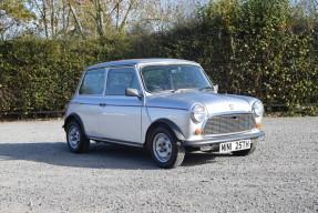 1984 Mini 25