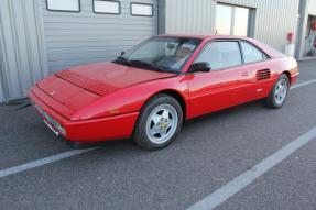 1995 Ferrari Mondial