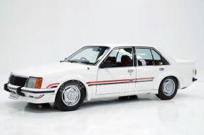 1980 Holden VC