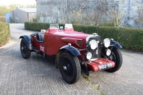 1935 Talbot AV105