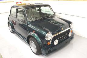 1990 Mini ERA