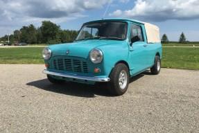 1983 Mini 95