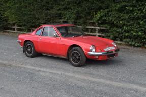1971 Ginetta G15