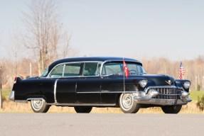 1955 Cadillac Series 75