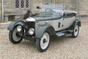 1926 AC Royal