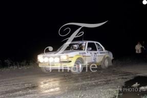 1979 Opel Ascona