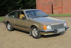 1979 Vauxhall Royale