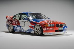 1995 BMW 320 ST