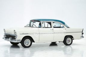 1962 Holden EK