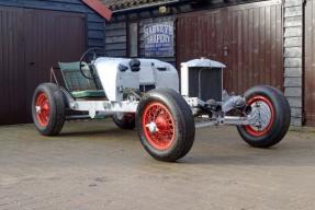 1947 Allard J1