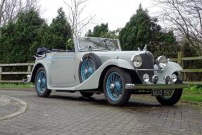 1935 AC 16/66
