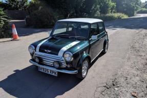 1994 Mini Cooper