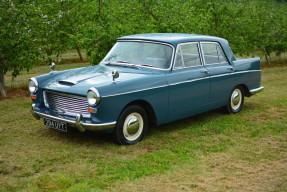 1962 Austin A110