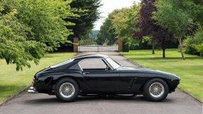 1959 Ferrari 250 GT SWB Recreation
