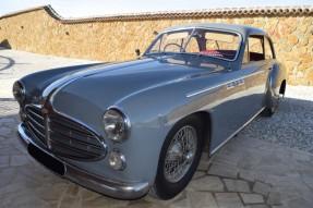 1953 Delahaye 235