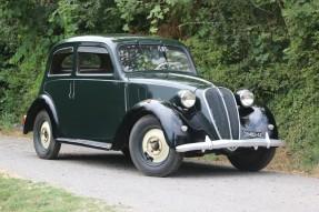 1939 Fiat 508
