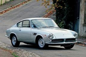 1966 ASA 1100