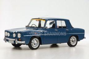 1967 Renault 8 Gordini
