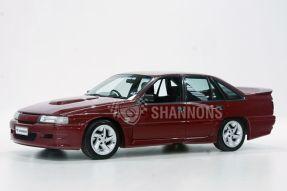 1990 Holden HSV