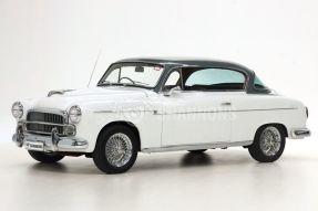 c. 1955 Fiat 1900