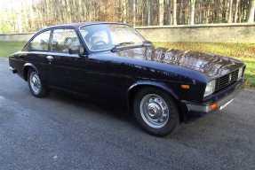 1986 Bristol Britannia