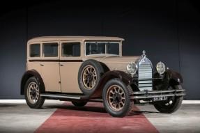 1928 Talbot M67