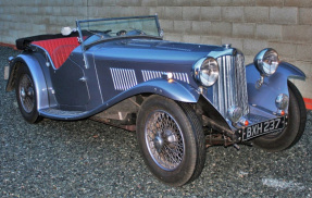 1935 AC 16/80