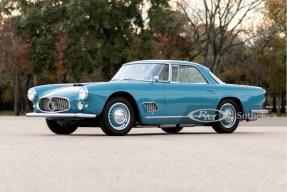 1959 Maserati 3500 GT