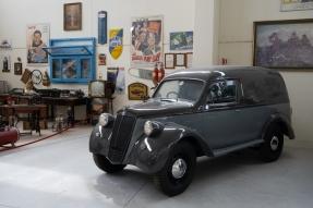 1947 Lancia Ardea