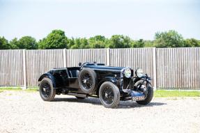 1934 Talbot AV95/105