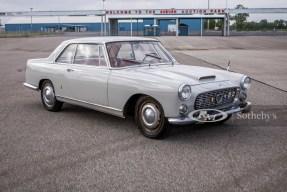 1964 Lancia Flaminia