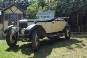1925 AC 12