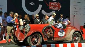 1931 Fiat 514
