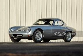 1959 Lotus Elite
