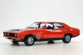 1976 Ford Falcon