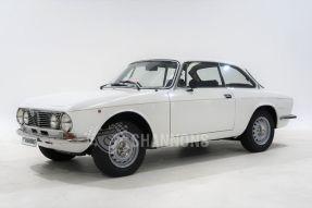 1975 Alfa Romeo GT
