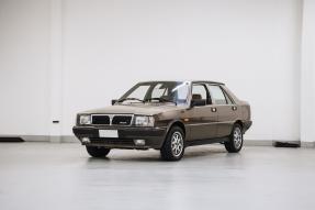 1989 Lancia Prisma