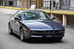 1998 BMW 850 Ci