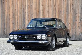 1974 Lancia Flavia