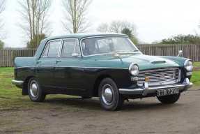 1966 Austin A110