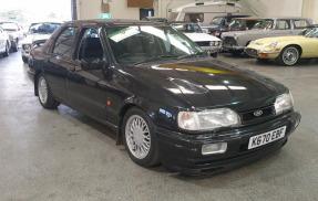 1993 Ford Sierra Sapphire Cosworth