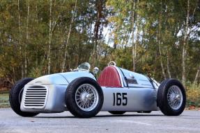 c. 1950 RA 4 Vanguard