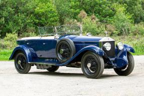 1920 Rolls-Royce 40/50hp