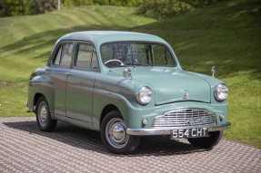 1958 Standard 8