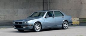 1989 Maserati 430