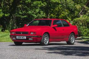 1994 Maserati 222