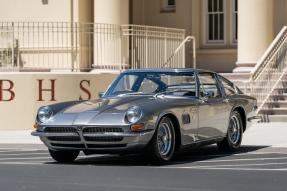 1971 AC 428