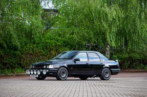 1990 Ford Sierra Sapphire Cosworth