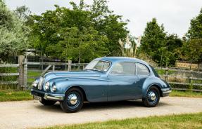 c. 1953 Bristol 403