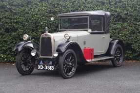 1924 Talbot 8/18hp